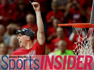 Get our March 10 Sports Insider, tablet or desktop version