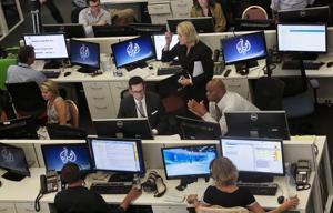 Al Jazeera demanda a Gore