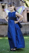 Fairy tale Fashion: Pima Community College readies for sixth annual student showcase