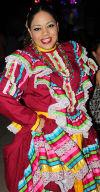 Una tradición mexicana que resuena en Tucsón