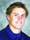 Baird increases draft stock, helps Cats defeat Loyola Marymount