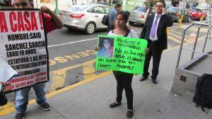 Secuestro, un delito democratizado en México