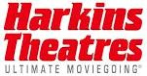 Harkins Theatres celebrates 80th birthday