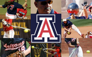 Arizona softball: Bruins' 7 homers give Cats whiplash