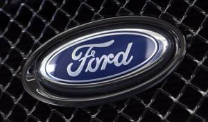 Ford fabricará motores para el Fiesta en México