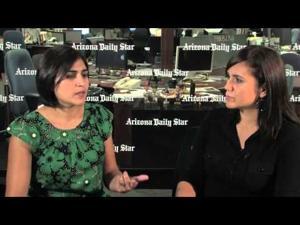 La Estrella de Tucsón: A dos meses del derrame