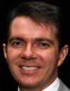 Arizona Corporation Commission candidates