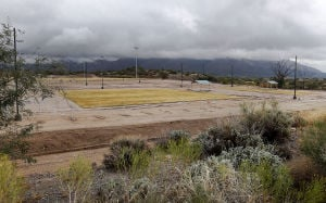 5 parks projects coming to Tucson area