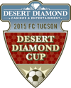 Desert Diamond Cup evolves for bigger, better