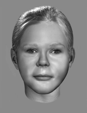 Cold Case: 32 years after her death, deputies seek to ID Jane Doe