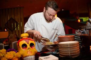 Tucson's Flores family opens restaurant in Las Vegas
