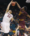 Pac-12 basketball Notebook: Utah hottest team in conference