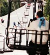 Visit Mount Lemmon - easily