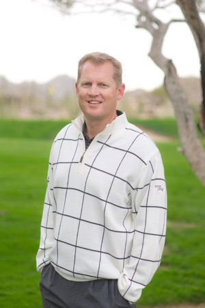 Greg Hansen: Rare feat in golf: Tucsonan shoots 59