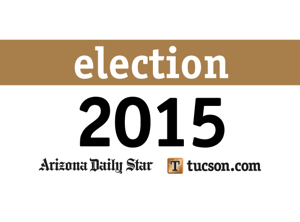 Petitions filed by OV council, mayoral challengers