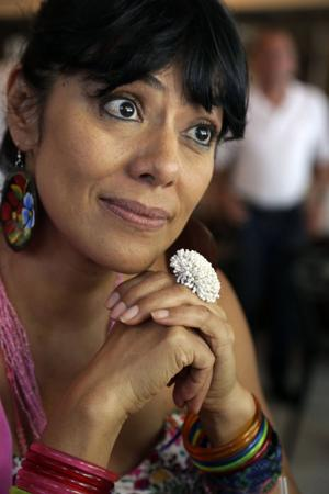 Juanes y Diego Torres en homenaje a Serrat