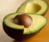 New York Times puts peas in guacamole, people freak out