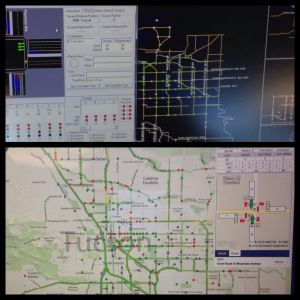 Timing Tucson traffic signals will take more time
