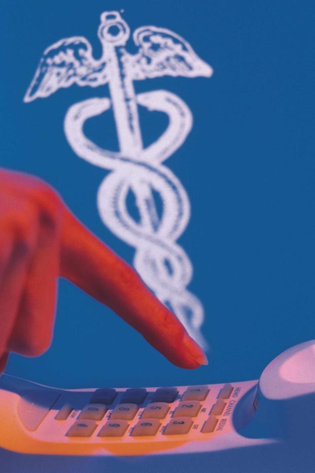 Formulario HealthCare.gov no es para inmigrantes