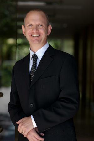 ATC names Lehrman interim managing director