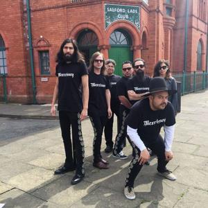 Mexrrissey: Músicos imprimen toque mexicano a Morrissey