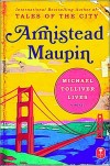 Maupin's latest revisits many 'Tales' characters