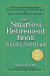 Saturday Reader: Retirement book a smart, humorous read