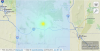 Earthquake Tucson