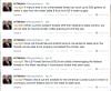 Al Melvin tweets