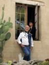 Thriving Tanque Verde Ranch has accepted guests since 1908