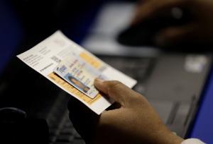 Analizan controvertida ley electoral texana
