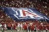 Arizona Wildcats football: With opener looming, UA releases first depth chart