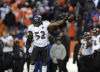 NFL playoffs: Ravens 38, Broncos 35, OT: Mile-high throw key for Baltimore win
