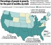 Census Tucson sixth-poorest large city