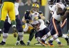 Packers defense all over Bears