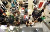 Ariz. retail sales increase, led by vehicle, clothing purchases