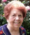 Catherine Jacobson Martinez