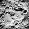 Apollo moon mission photos go online