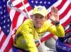 Tour de Francia de 2013, la lucha contra el escándalo