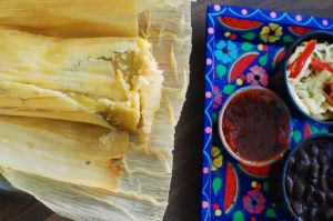 Seriously? El Charro, Mi Nidito snubbed in best Mexican restaurant list