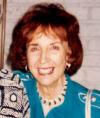 Joan Schleimer Zink