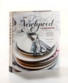 Skip romantic goo in 'Newlywed Cookbook,' go straight to fine food