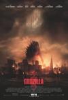 'Godzilla' cover