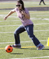 Mountain View student earns Special Olympics honor
