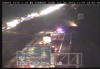WB lanes on I-10 near Country Club now open