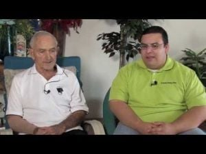 Coaches Countdown: Vern Friedli
