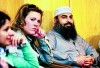 U.S. agents absent as Italian terror trial opens