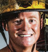 2014 Tucson Firefighters Association calendar