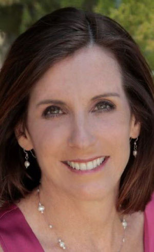 Martha McSally on foreign policy