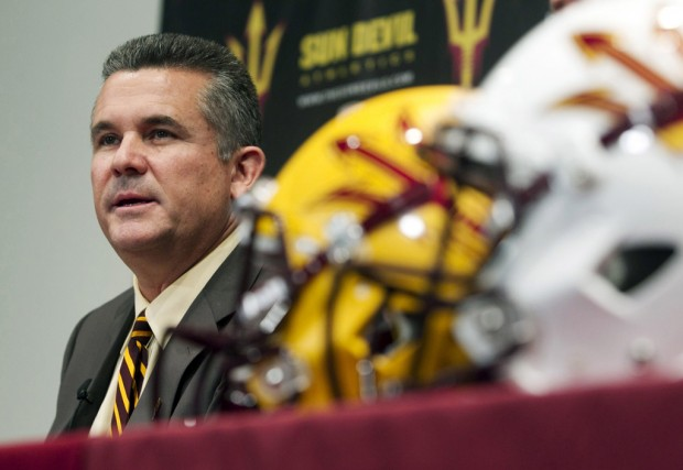 football games today on tv 2012 asu football gamecast